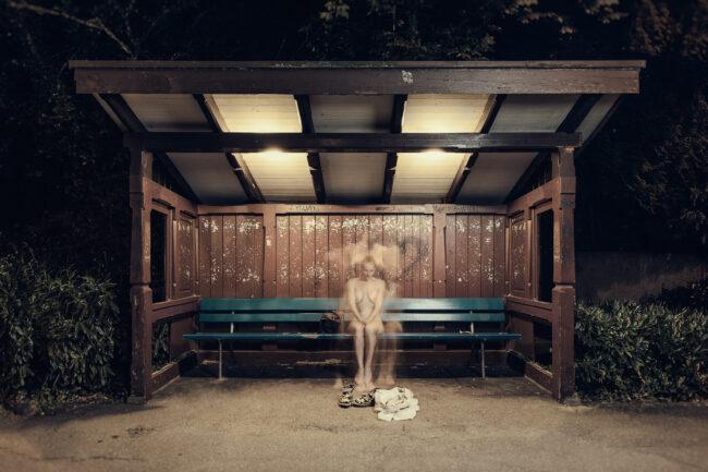 photografie-severin-ettlin-projekt-expose-4