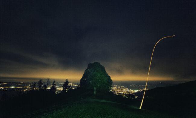 photografie-severin-ettlin-projekt-lucerna-121